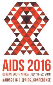 AIDS2016_logo_location_date_vertical