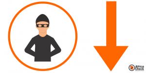 Common robbery