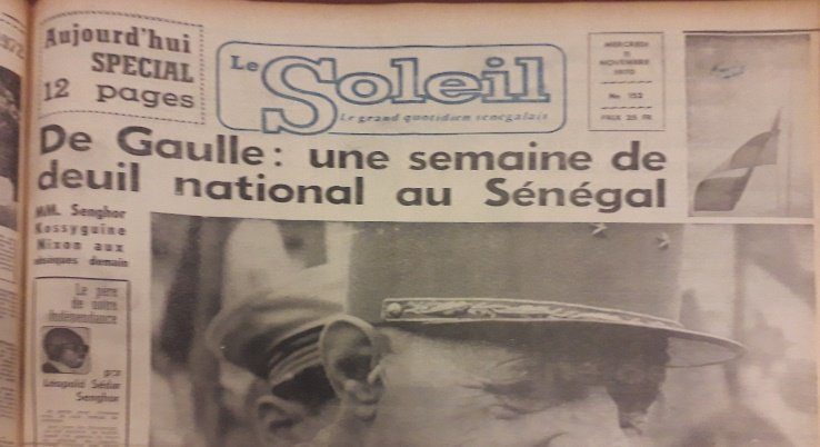 https://africacheck.org//sites/default/files/Degaulle-Soleil.jpg