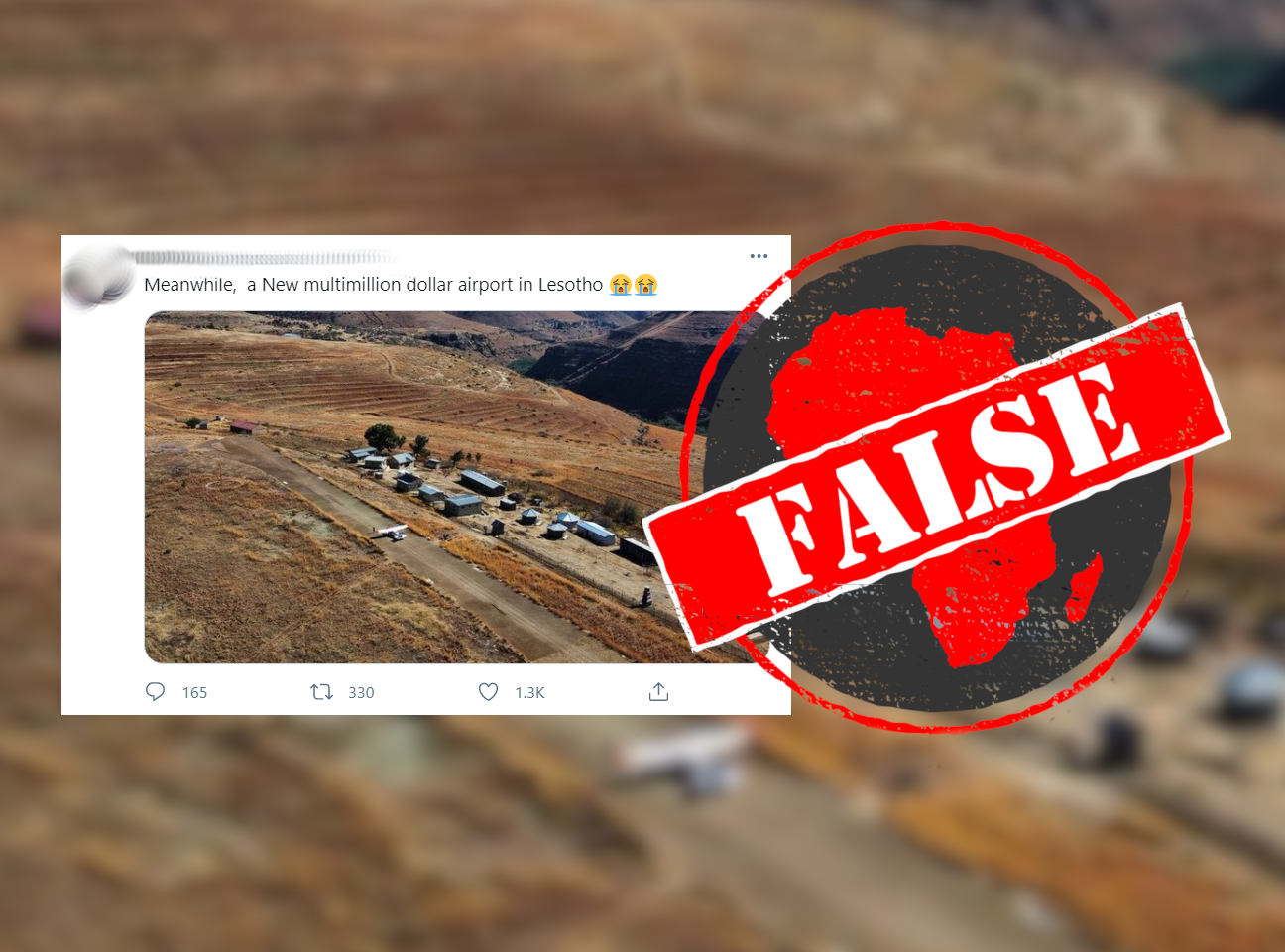 Airport_false