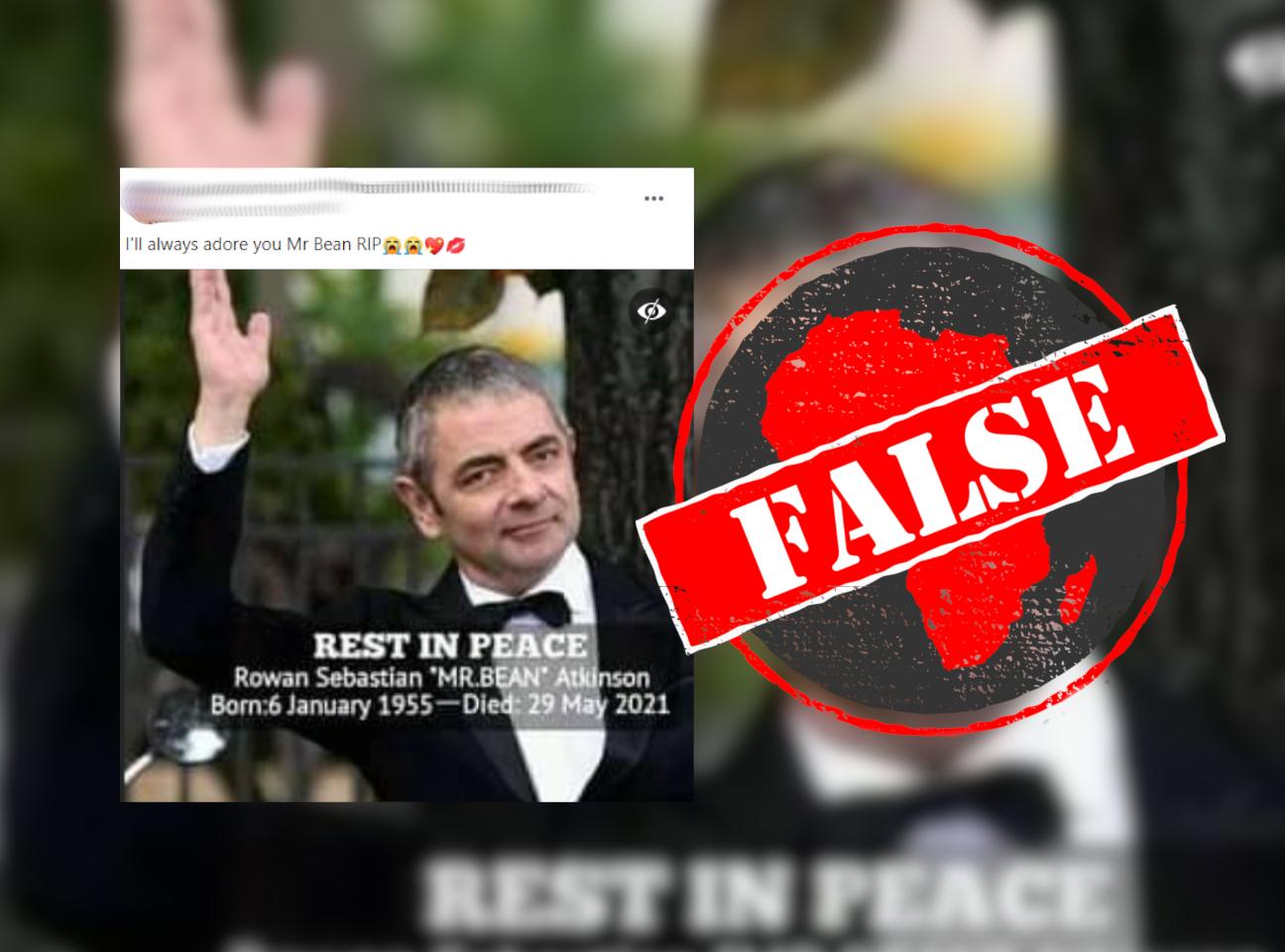 Atkinson_False