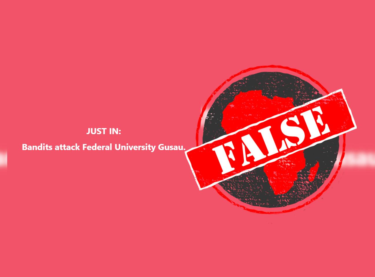 Attack_False