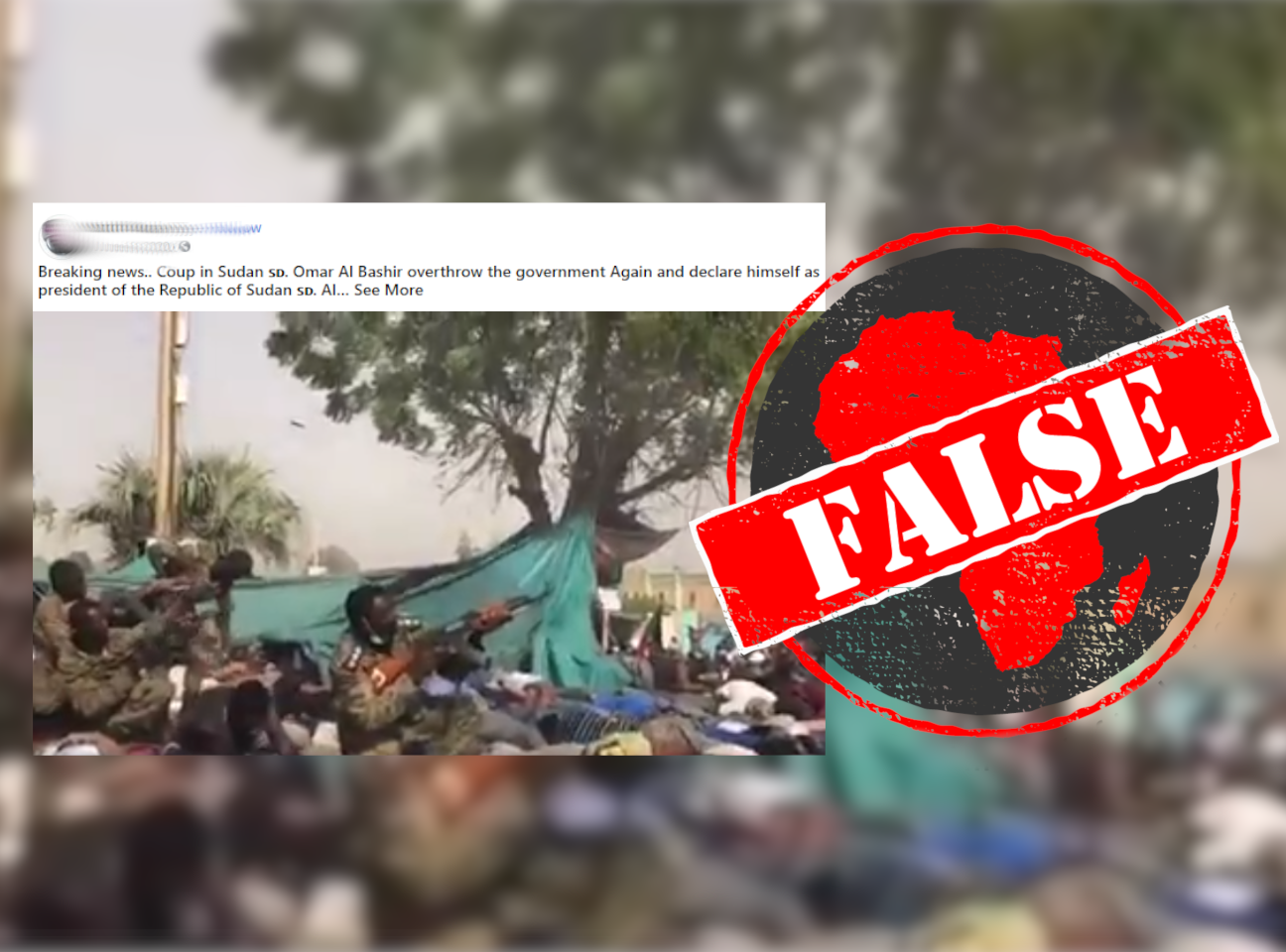 Bashir_False