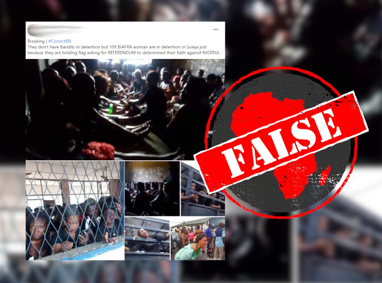 Biafra_False
