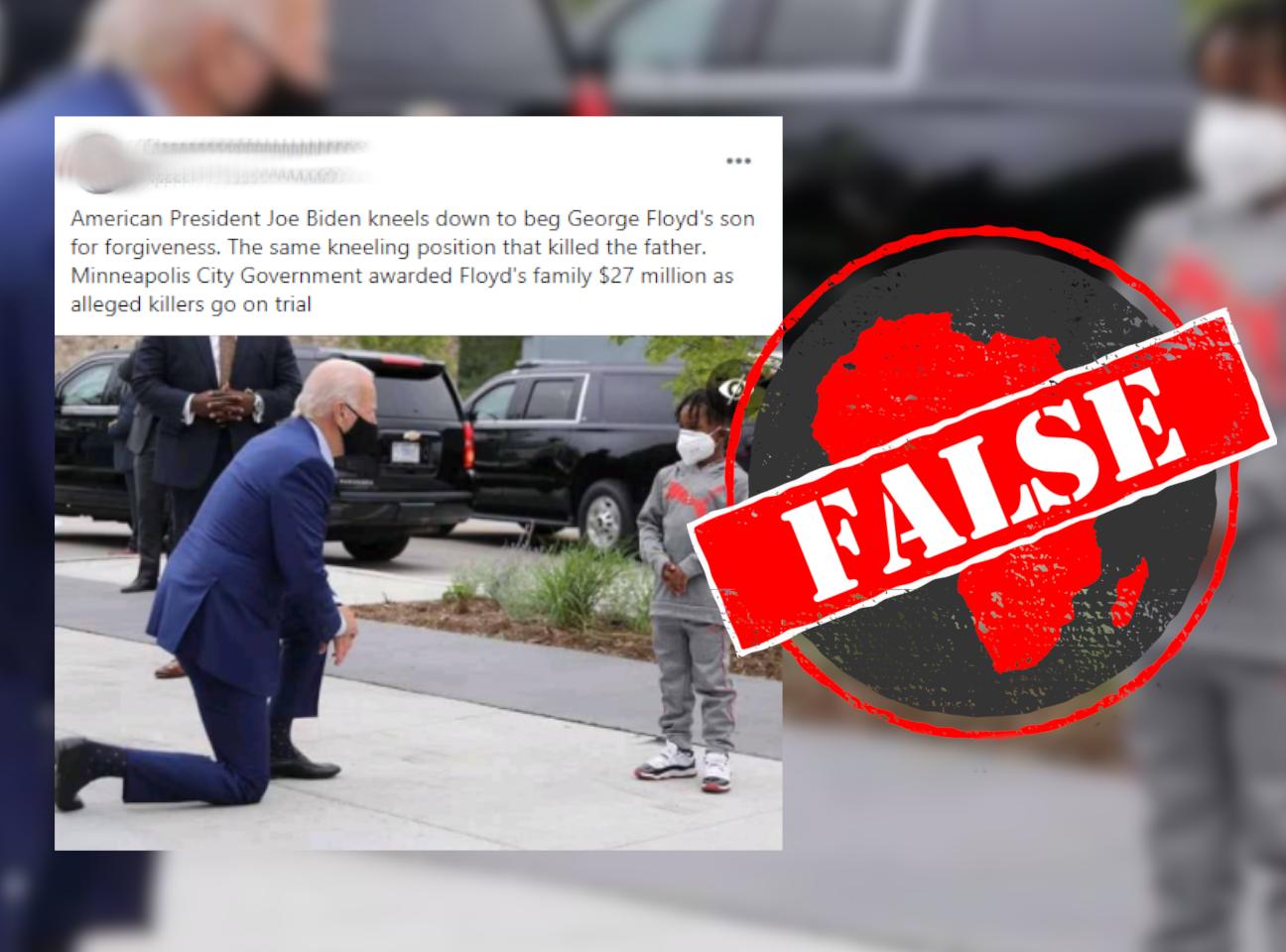 Biden_False