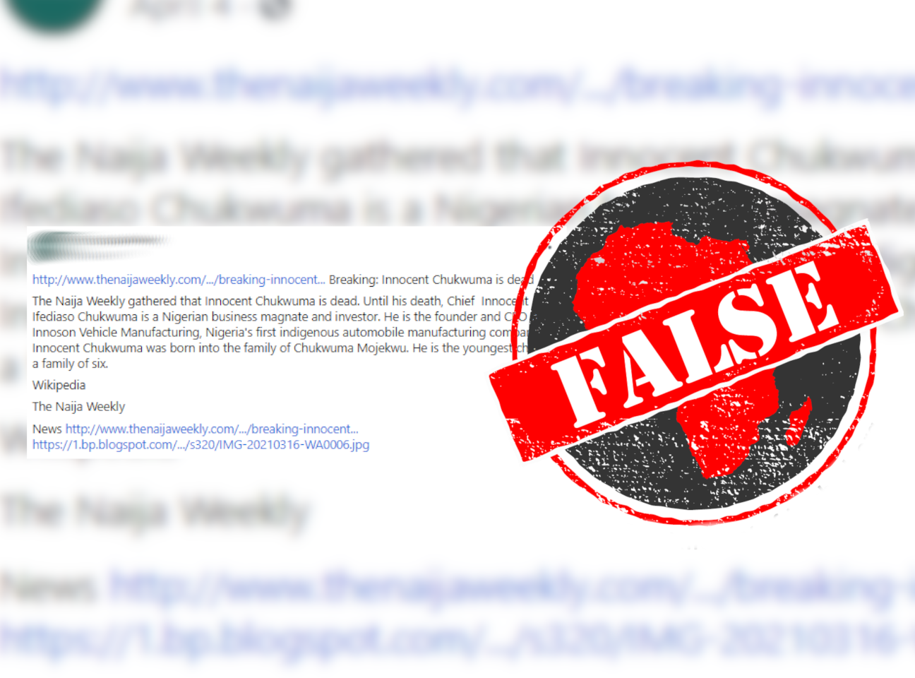 Blogpost_False