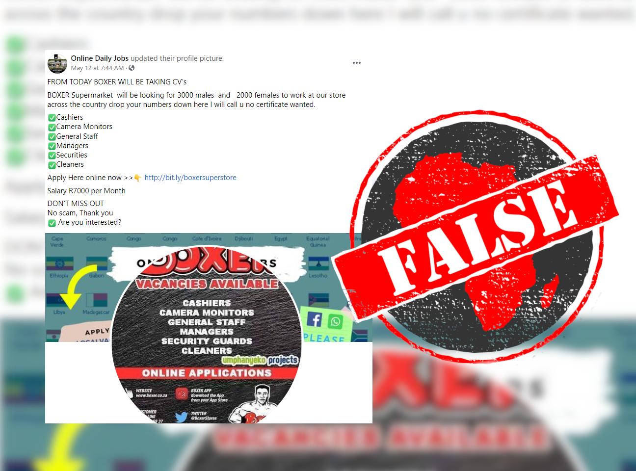 BoxerJob_False