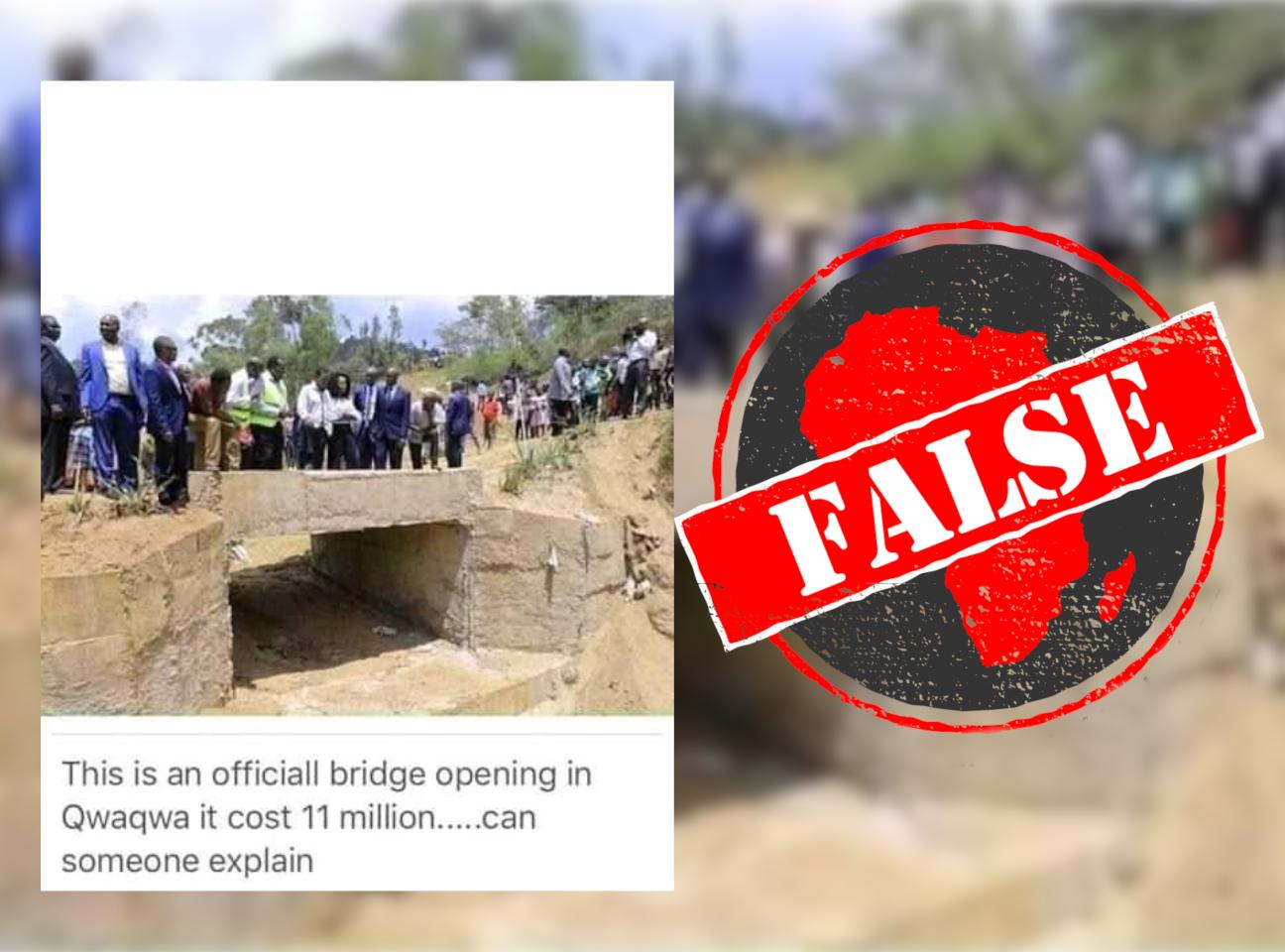 Bridge_False