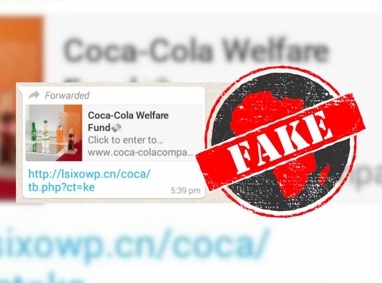 CokeScam_Fake