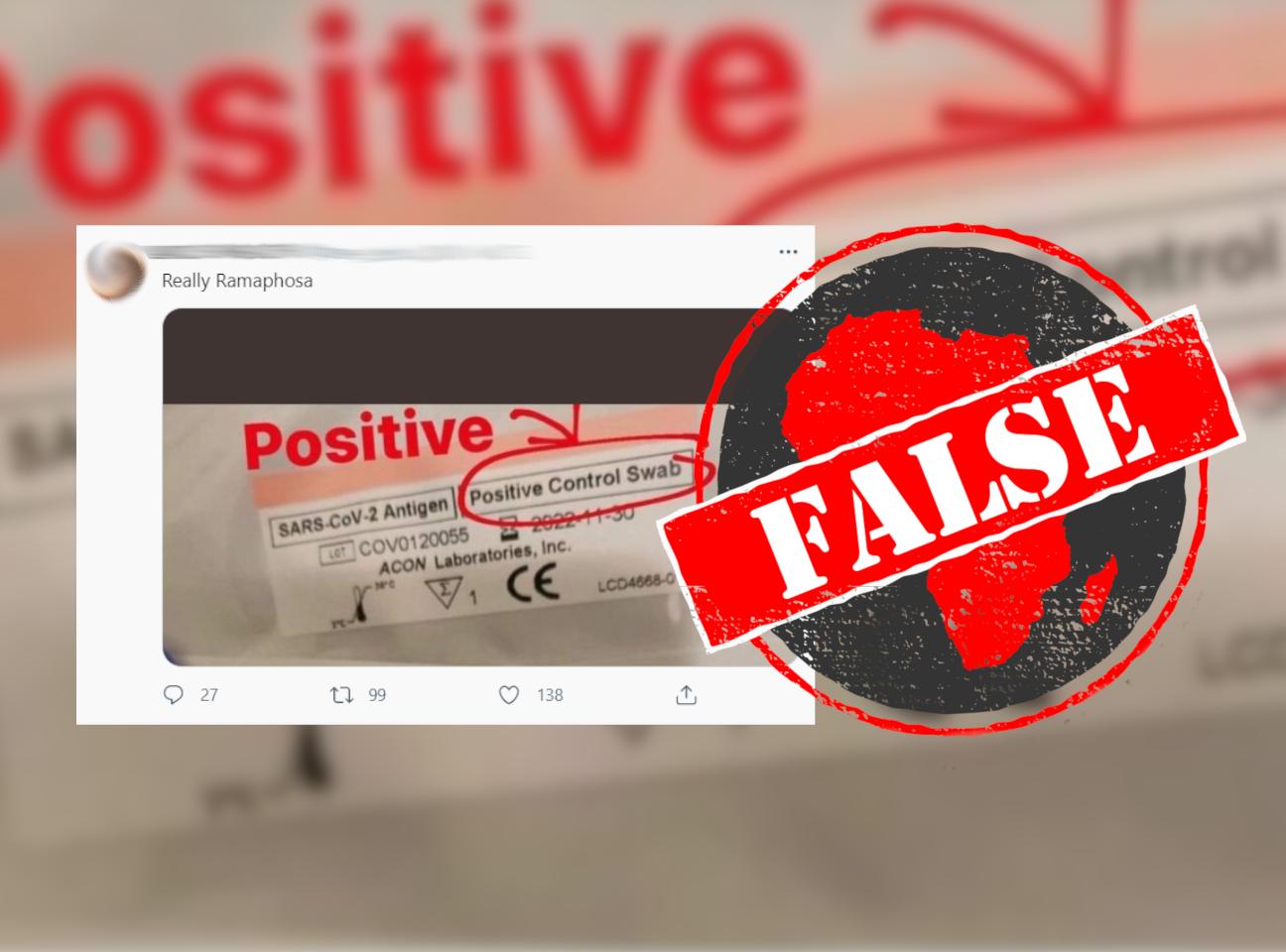 CovidTest_False