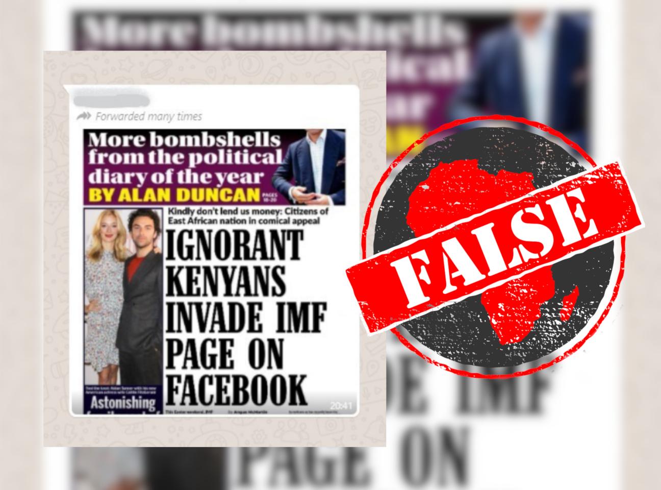 DailyMail_False