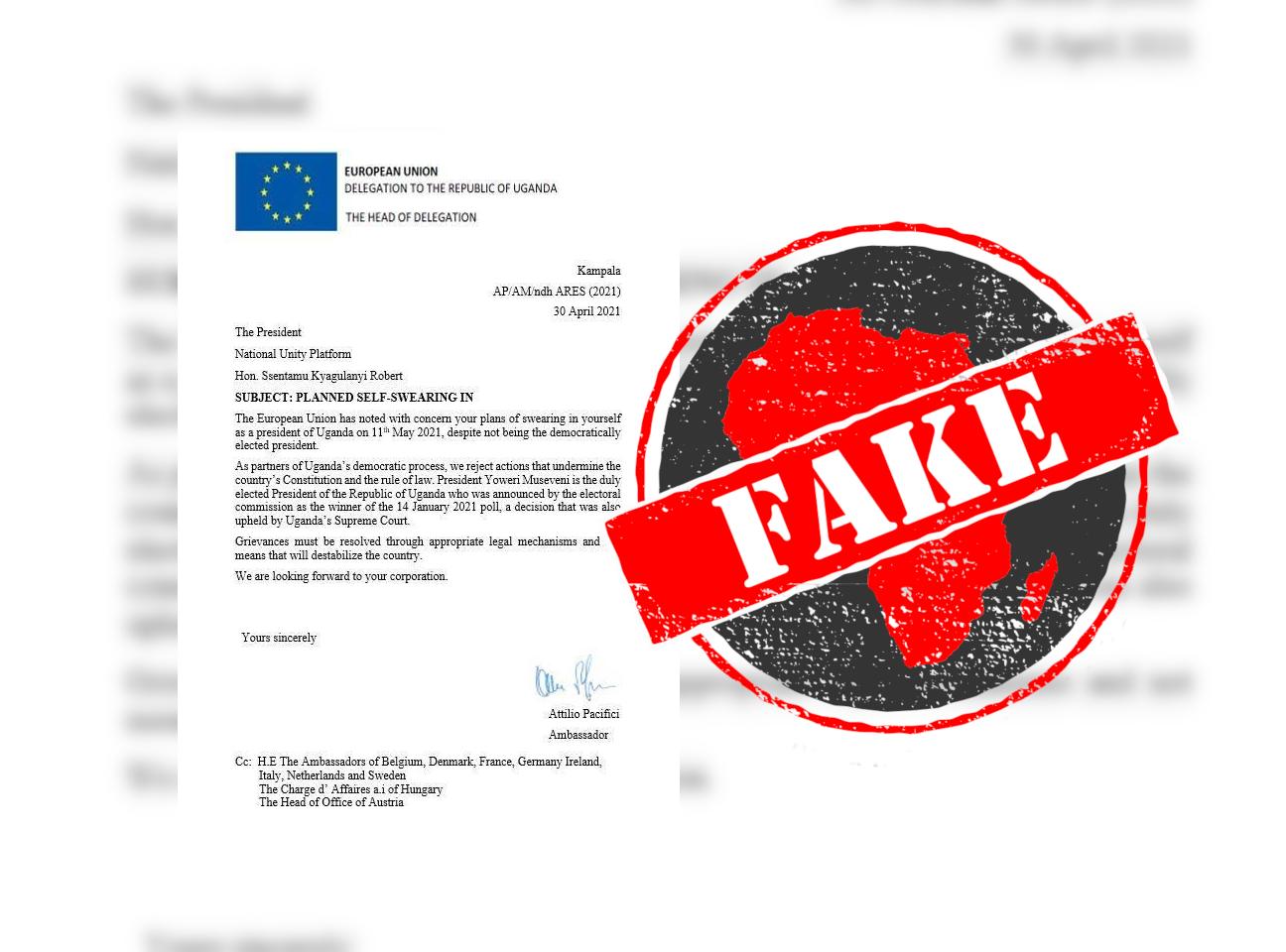 EUDelegation_Fake