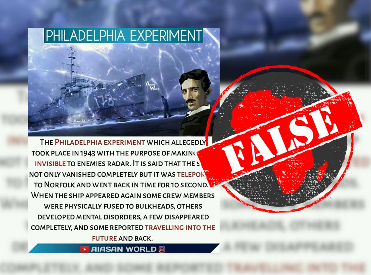 Experiment_False