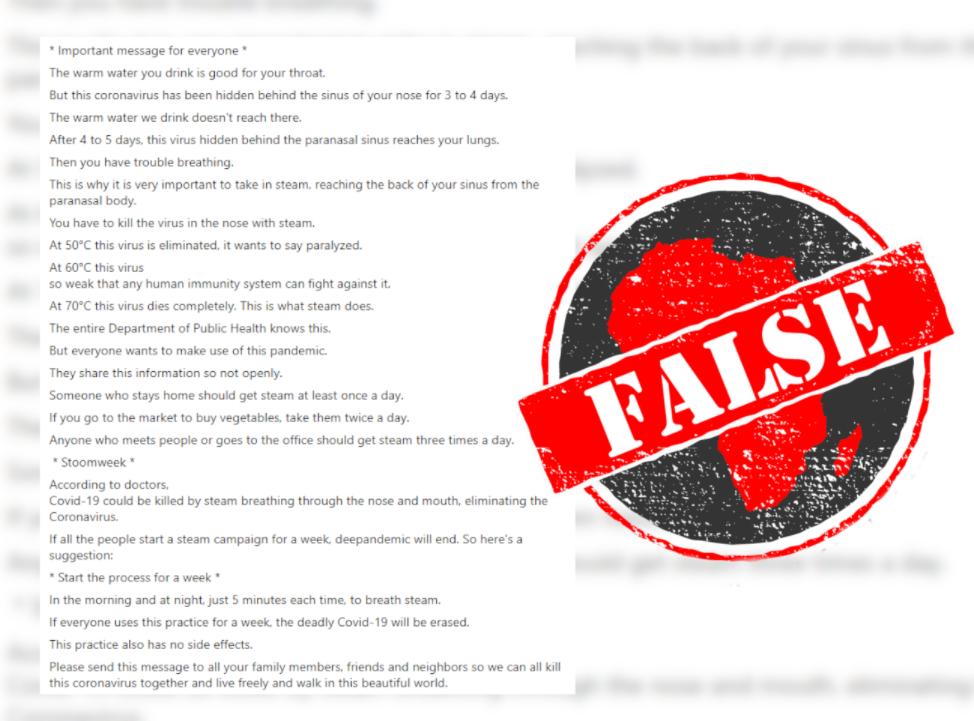 Steam_False