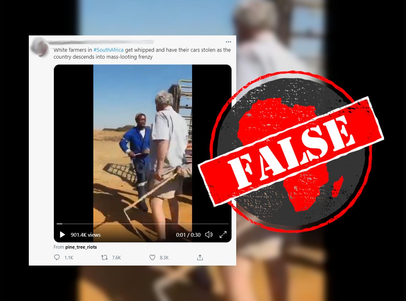 Farmers_False
