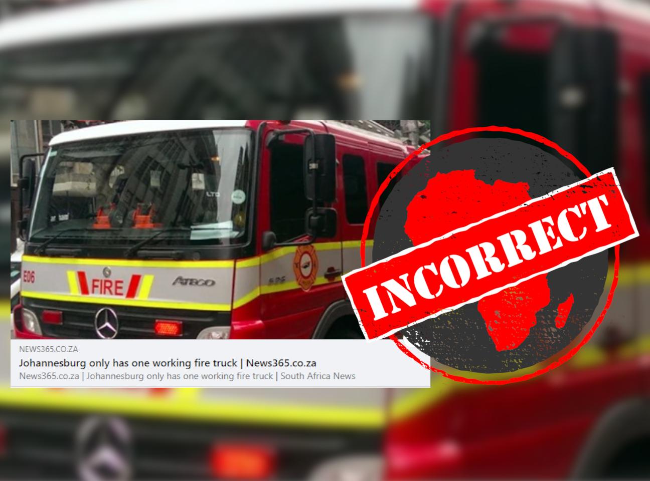 Firetruck_Incorrect