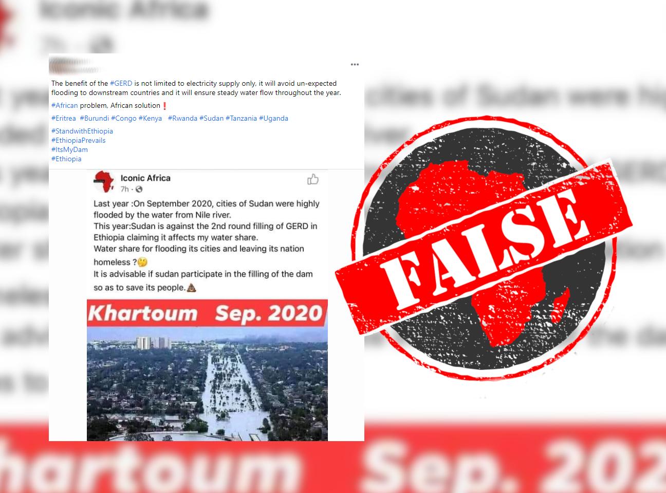 Flood_False