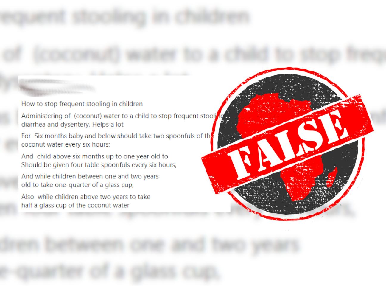 FrequentStooling_False