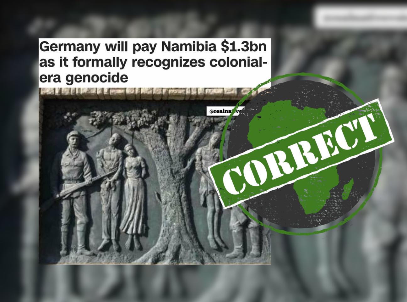 GermanyNamibia_Correct