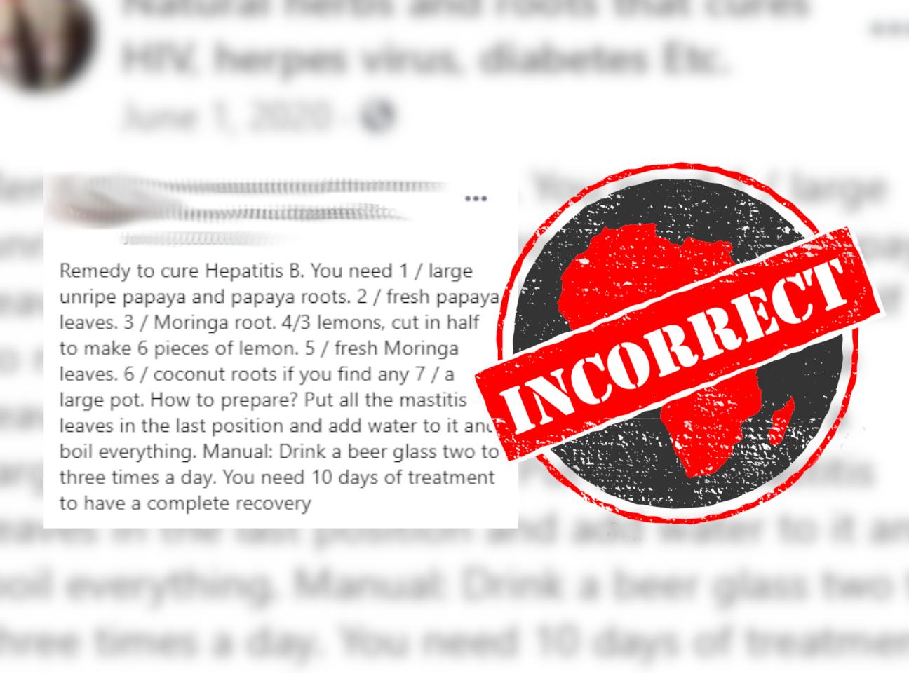 Hepatitis_Incorrect
