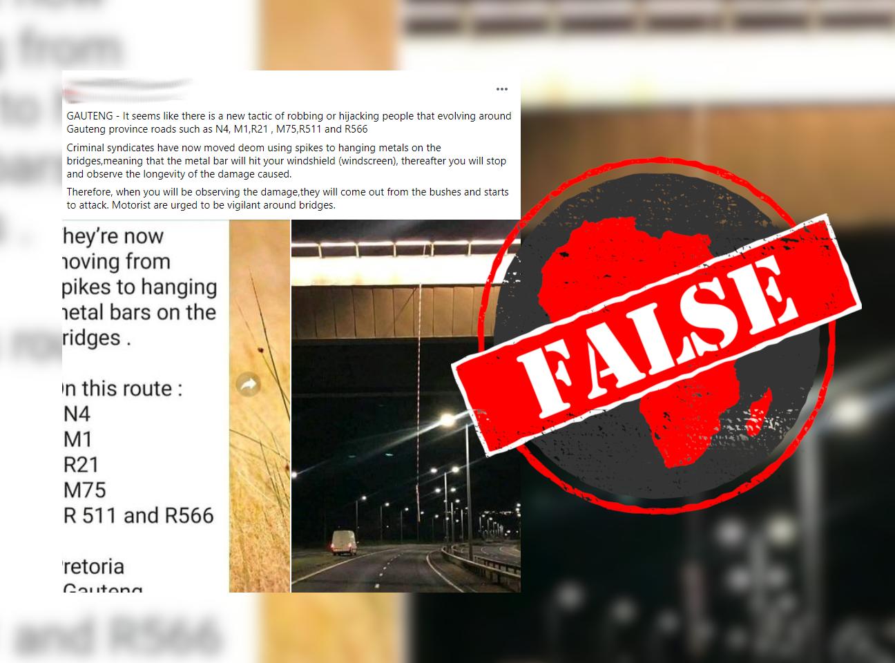 Hijack_False