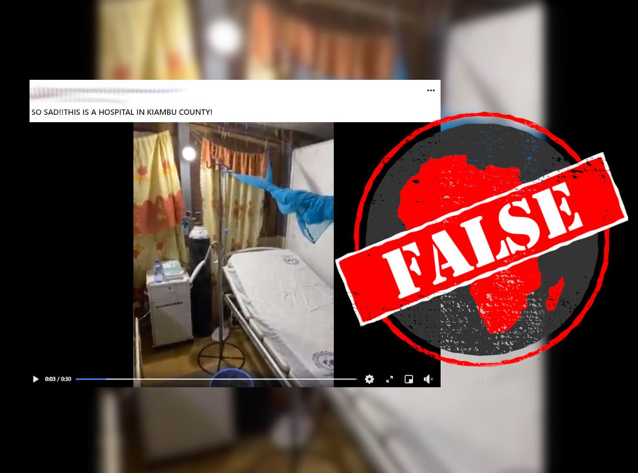 Hospital_False