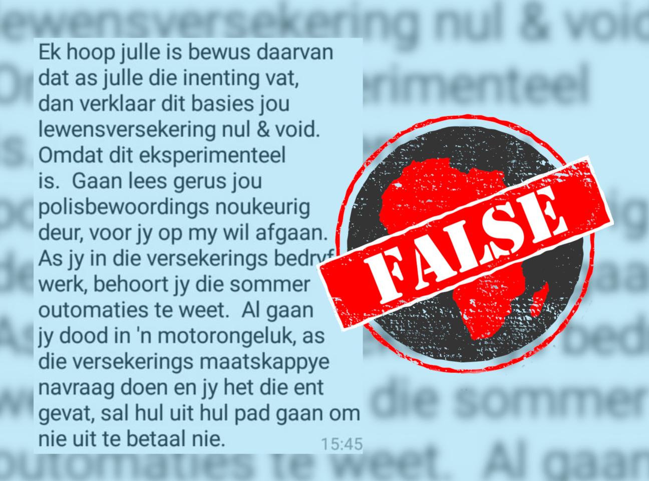Insurance_False