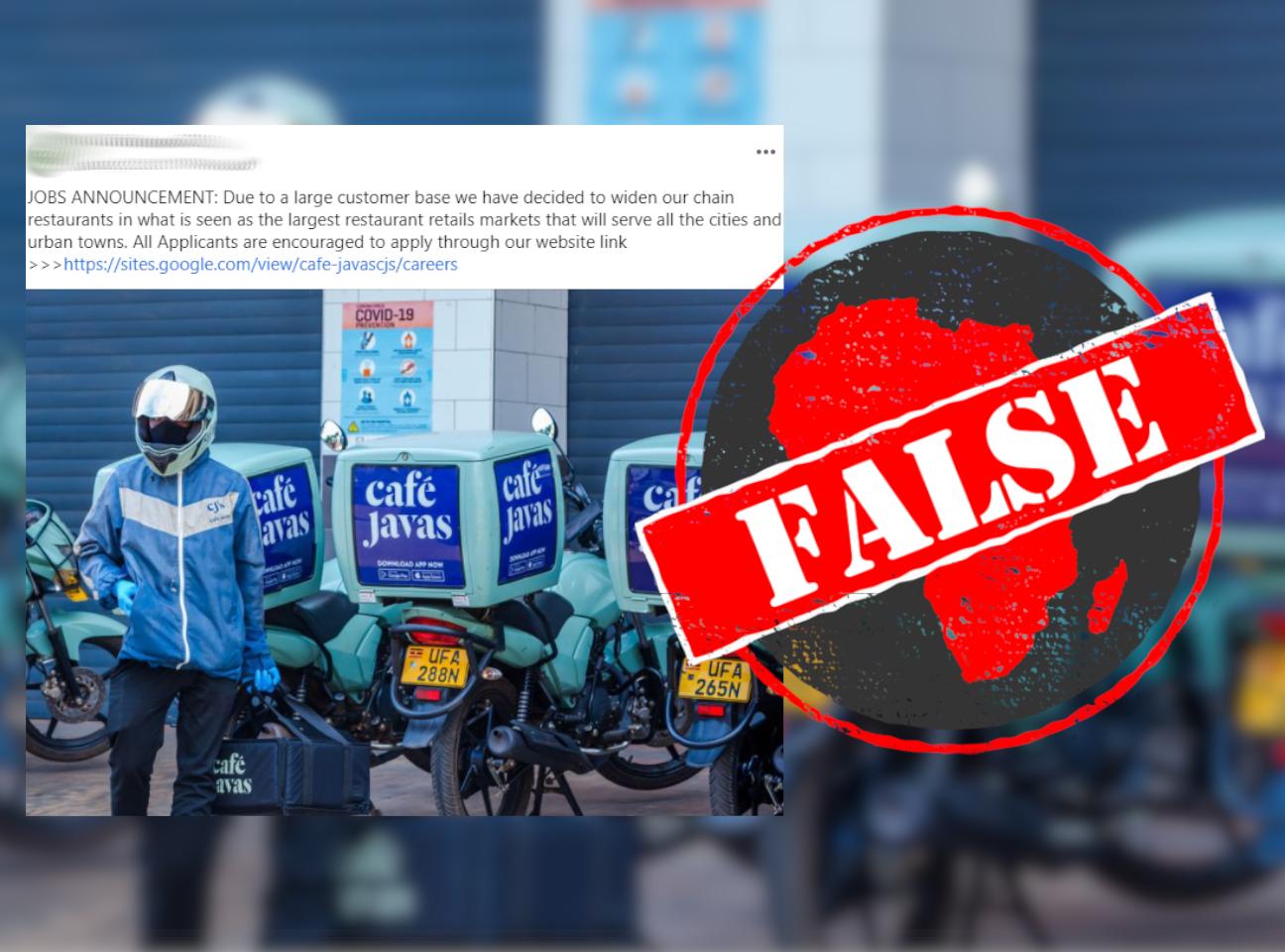 Javas_False