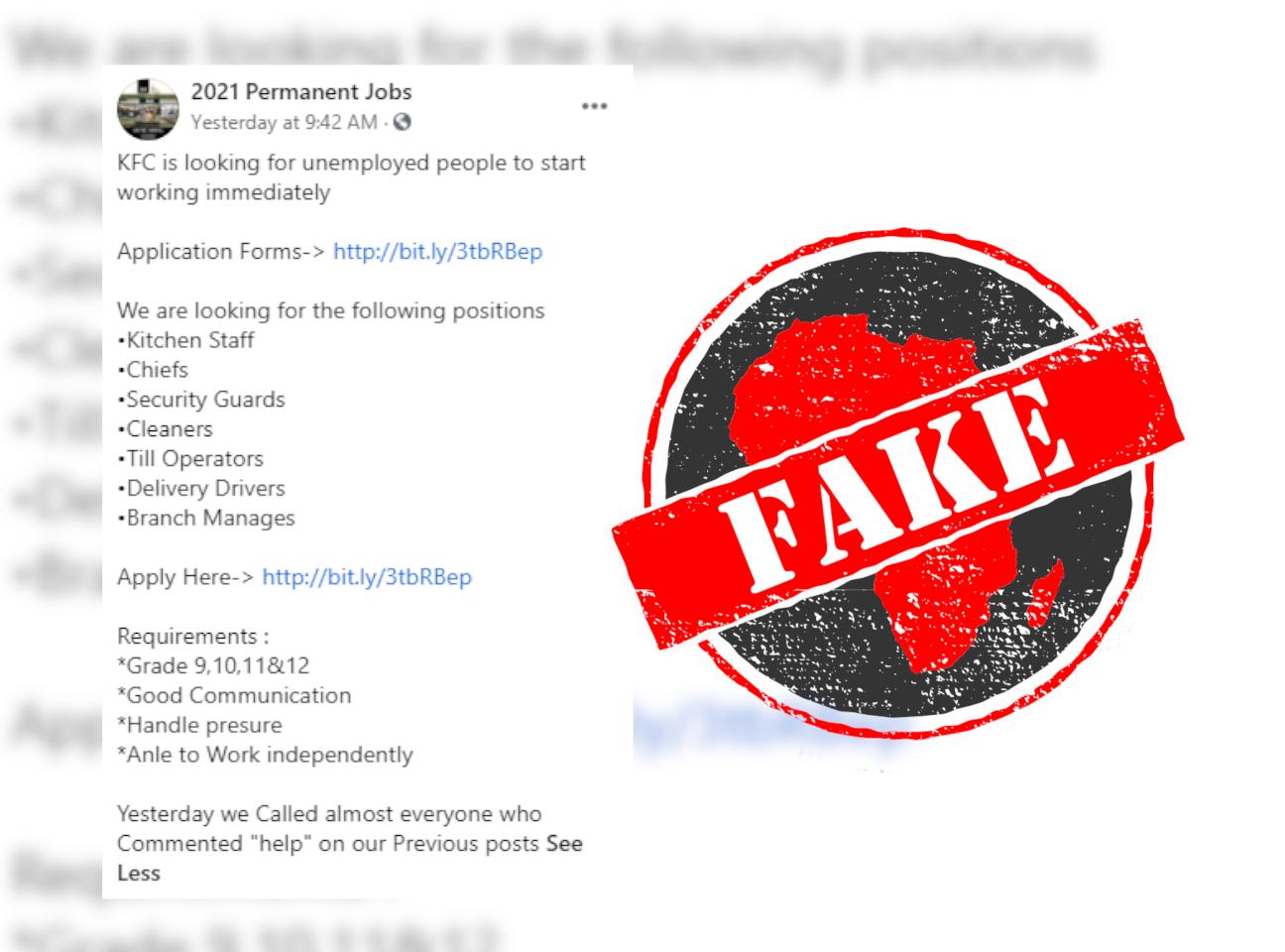 Job_Fake