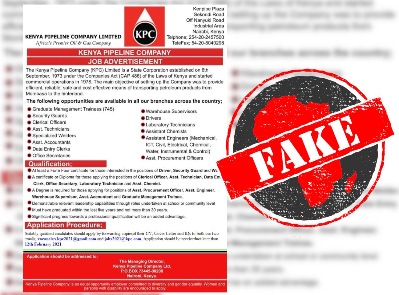 Jobscam_Fake