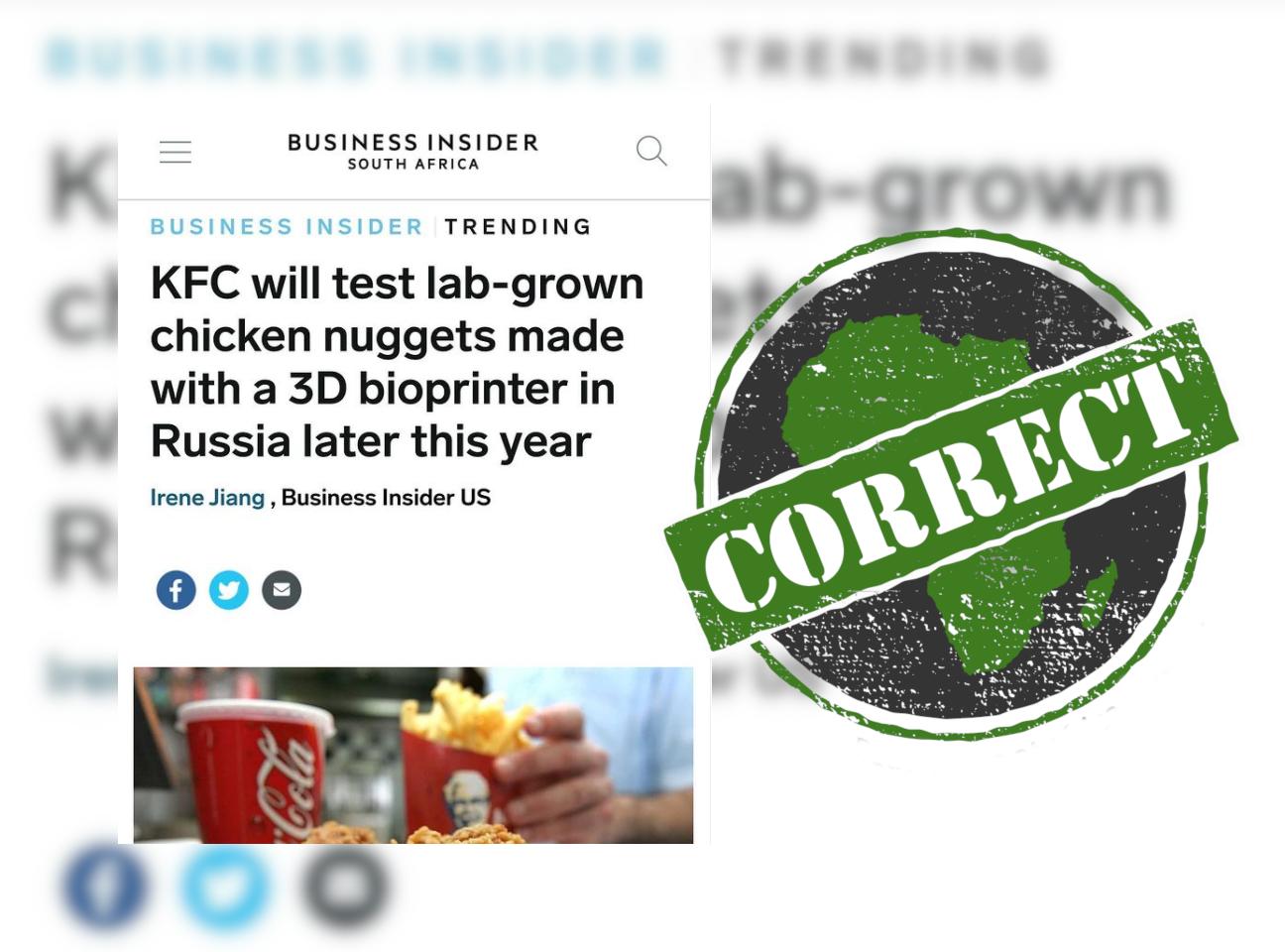KFC_Correct