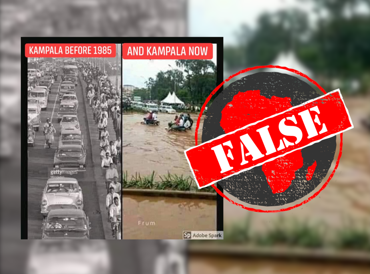 Kampala_False