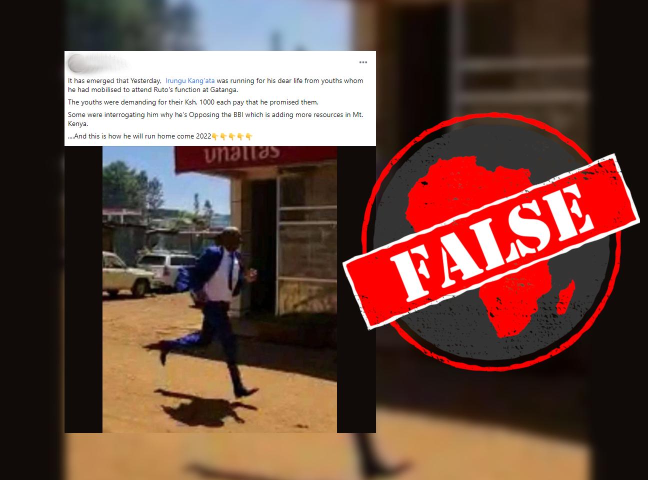 Kangata_False