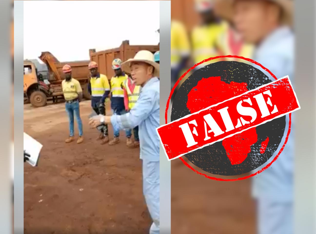 KenyaWorkers_False