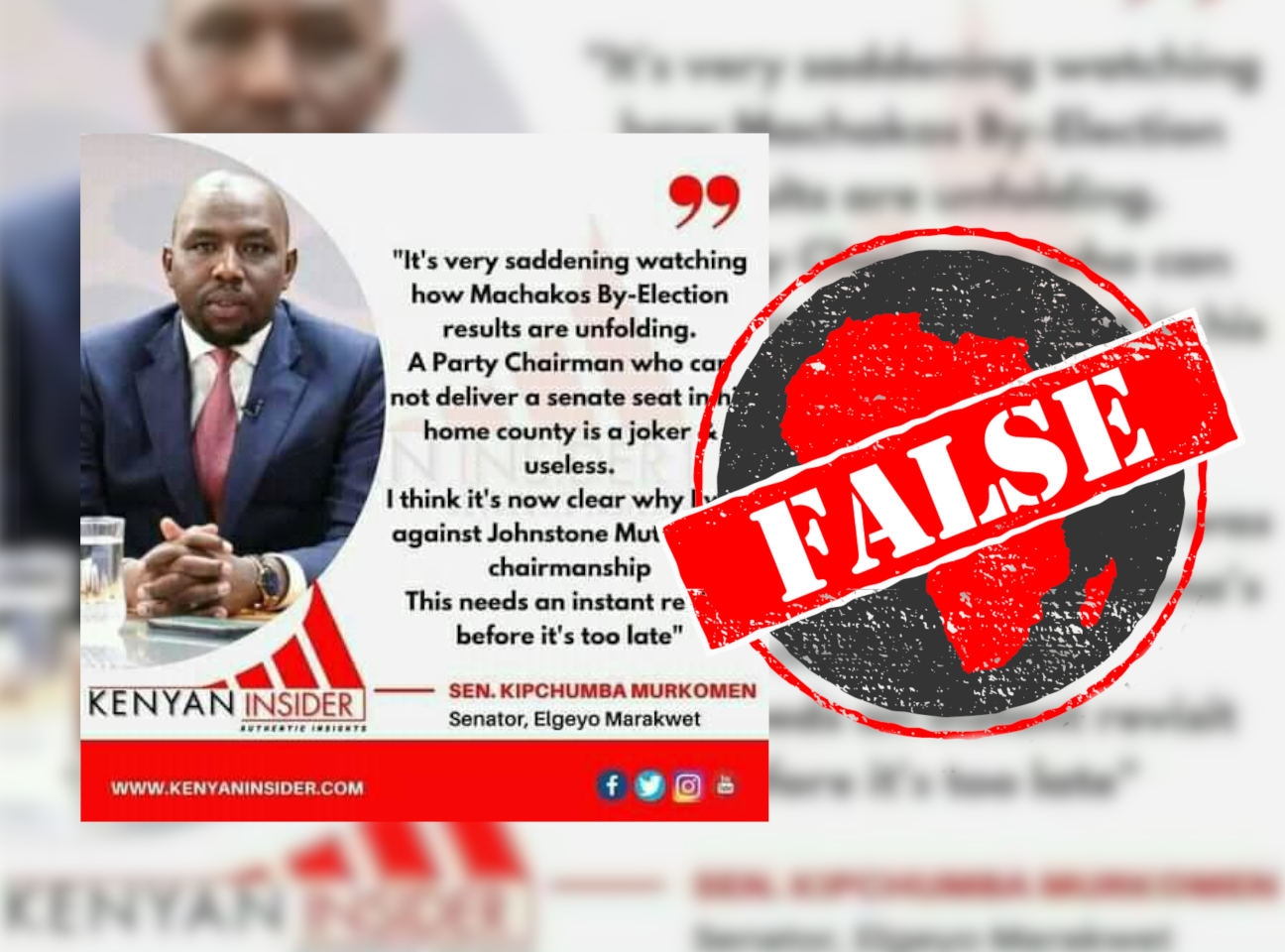 Kenya_False