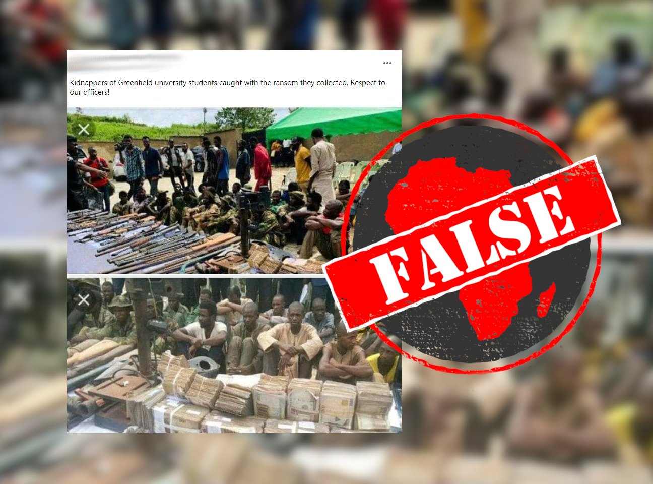 Kidnappers_False