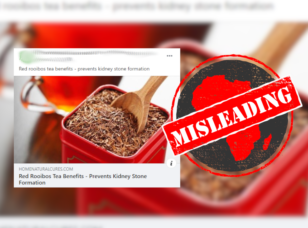 Kidney_Rooibos_Misleading