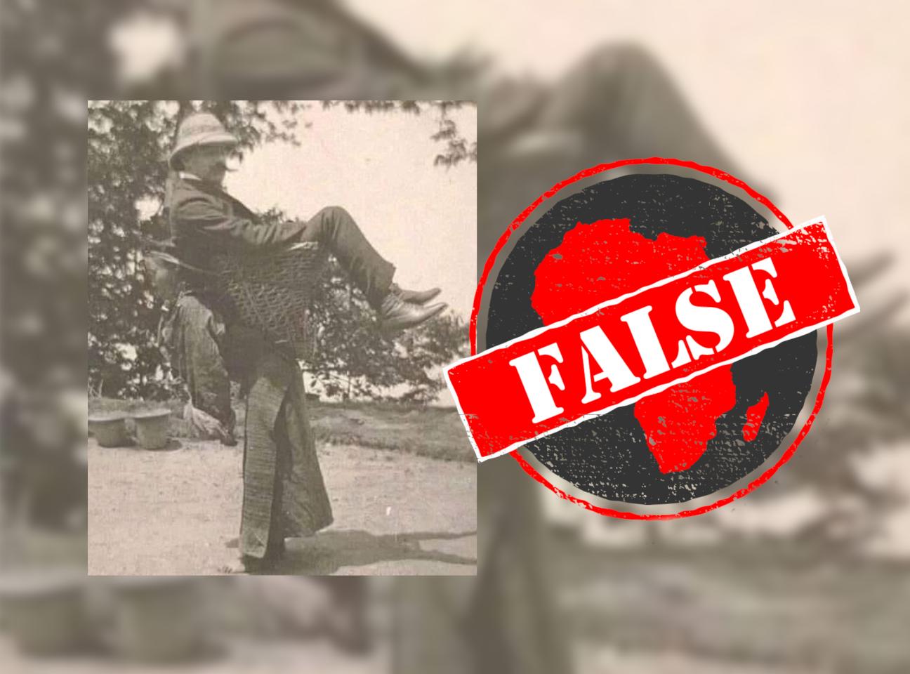 Kikuyu woman_False