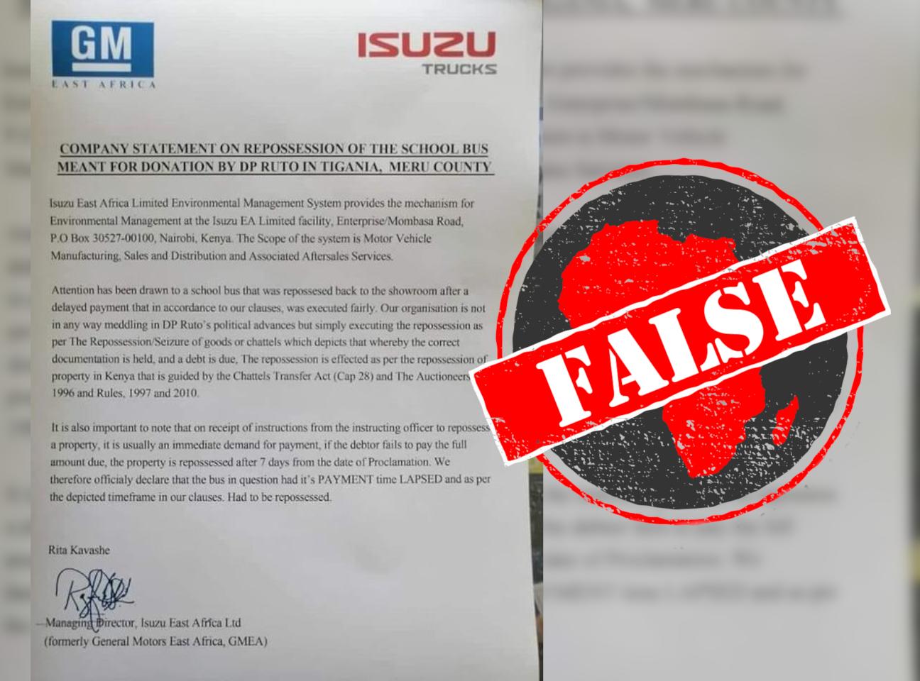 Letter_False