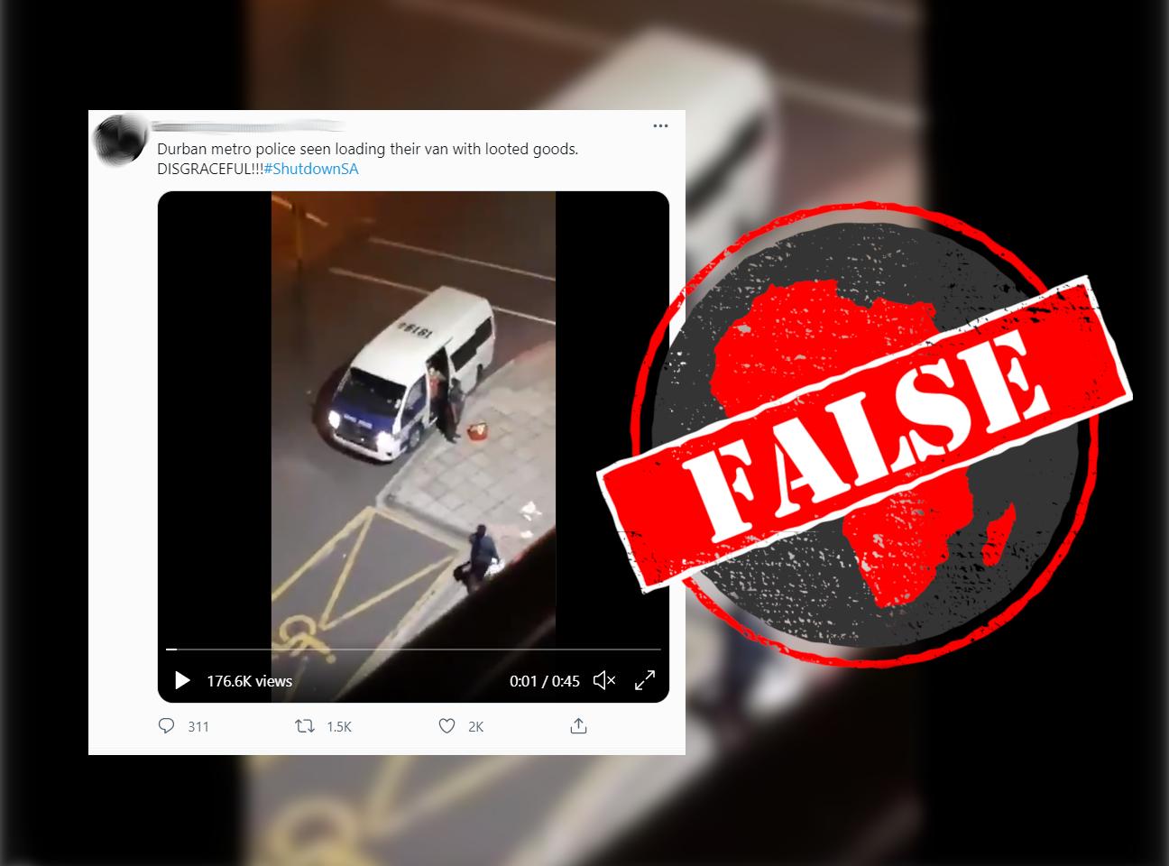 Looting_False
