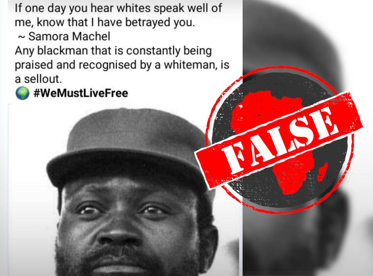 Machel_False