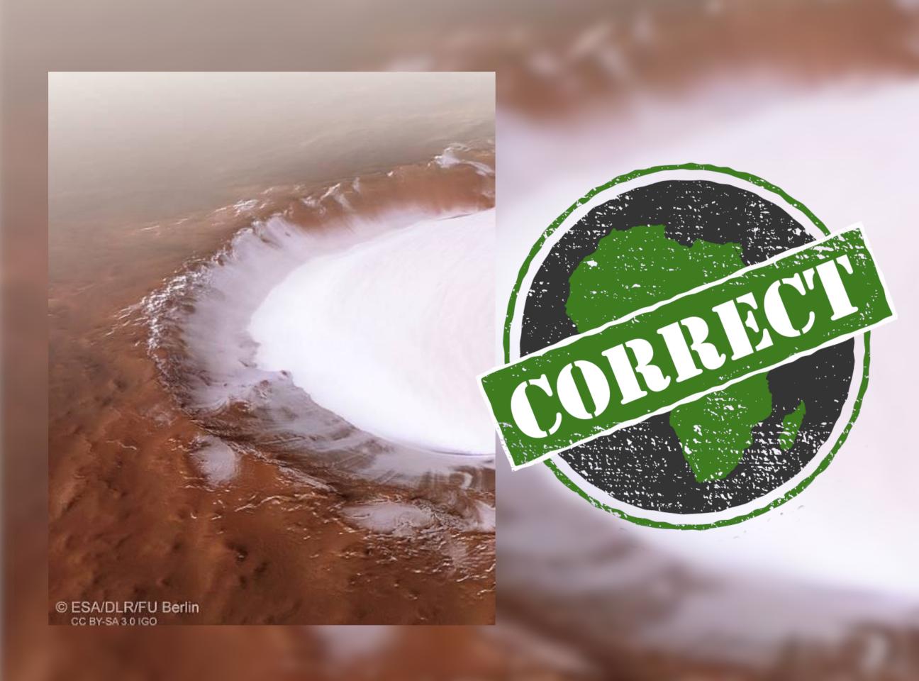 Mars_Correct
