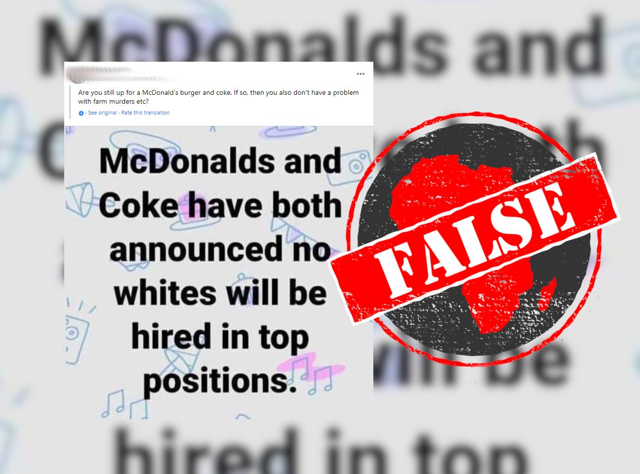 Mcdonalds&coke_False