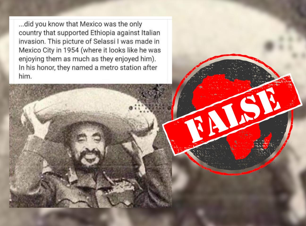 Mexico_False
