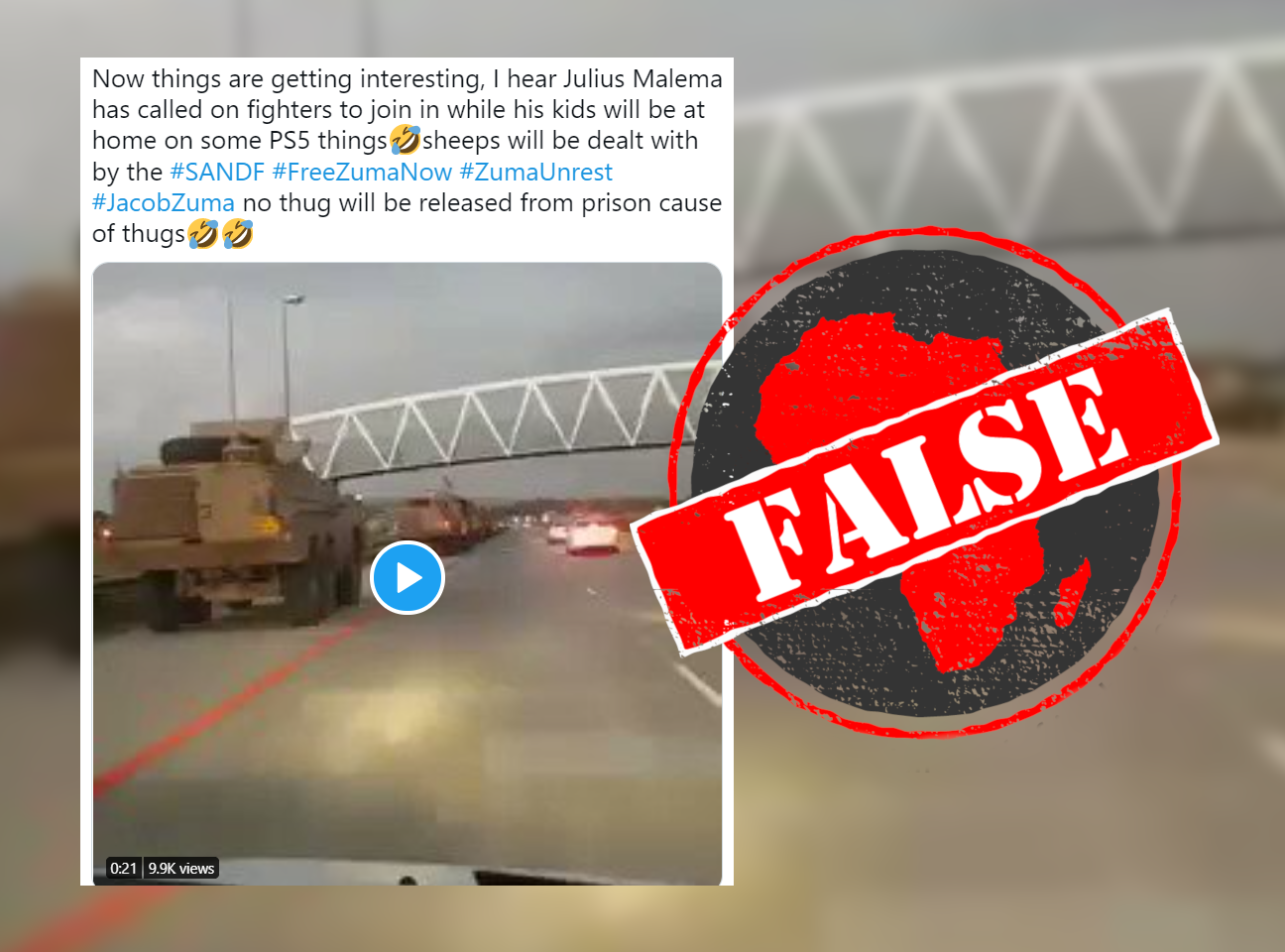 Military_False