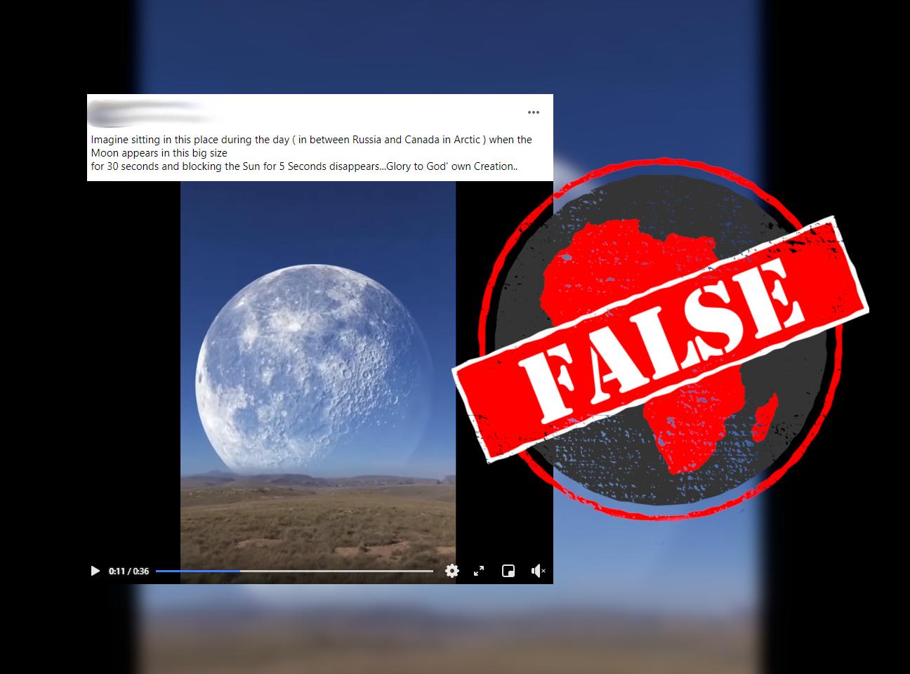 Moon_False