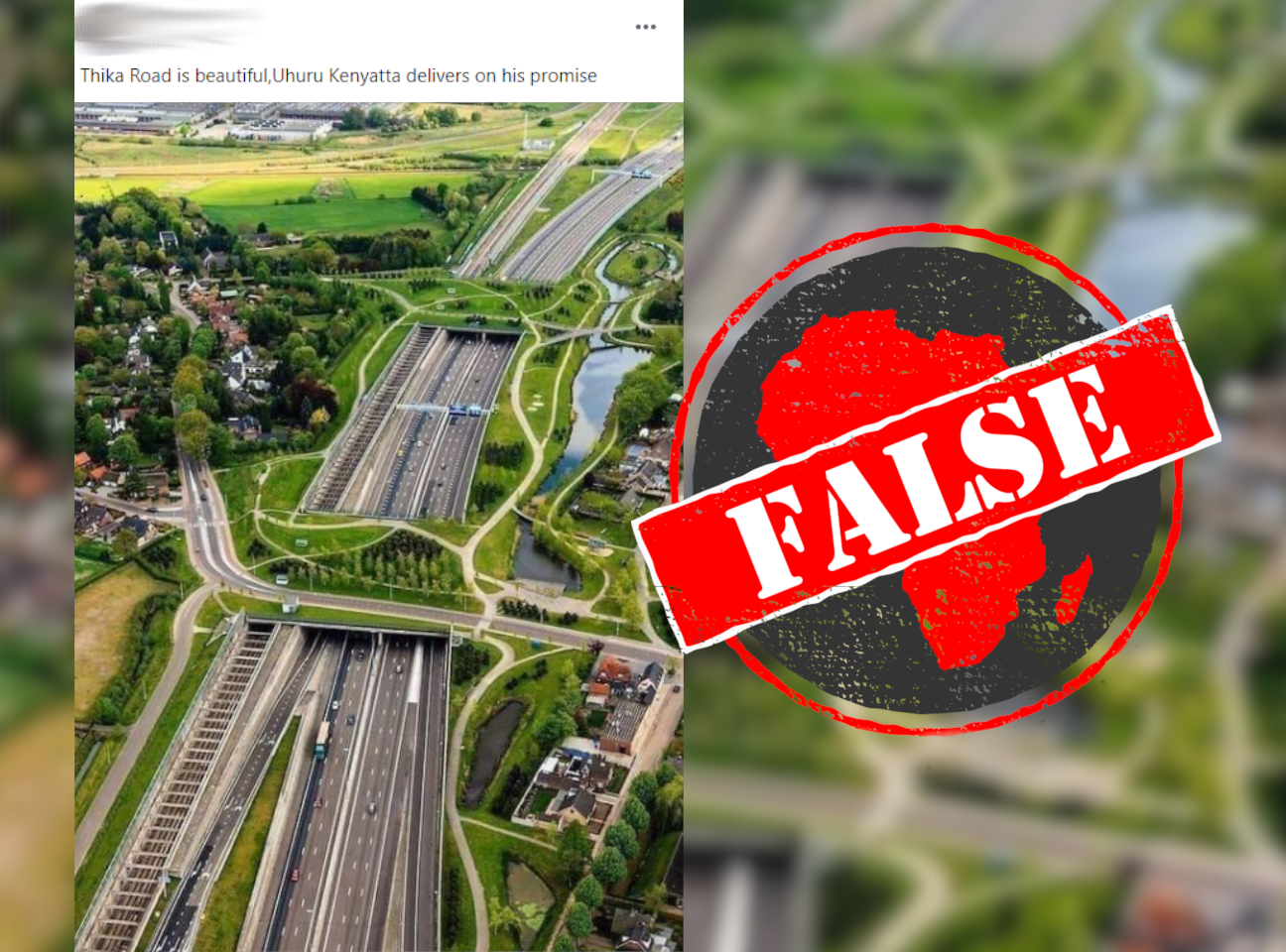 Motorway_False
