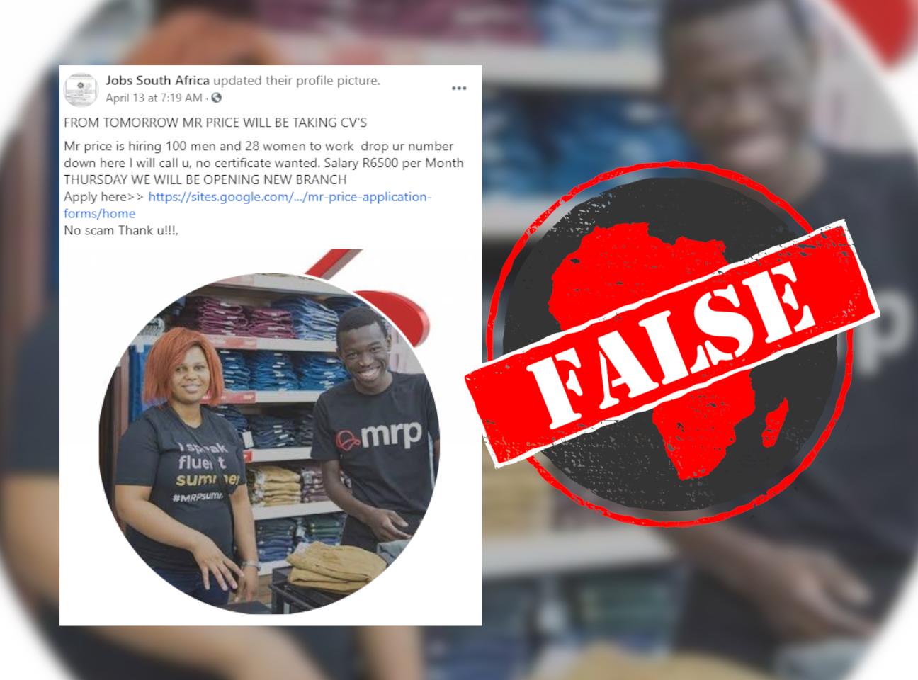 MrPriceJob_False