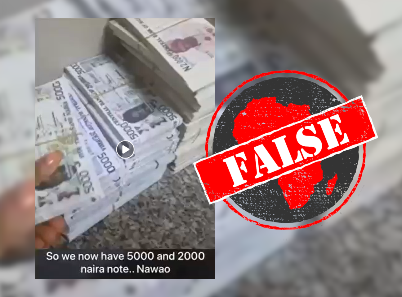 NairaNote_False