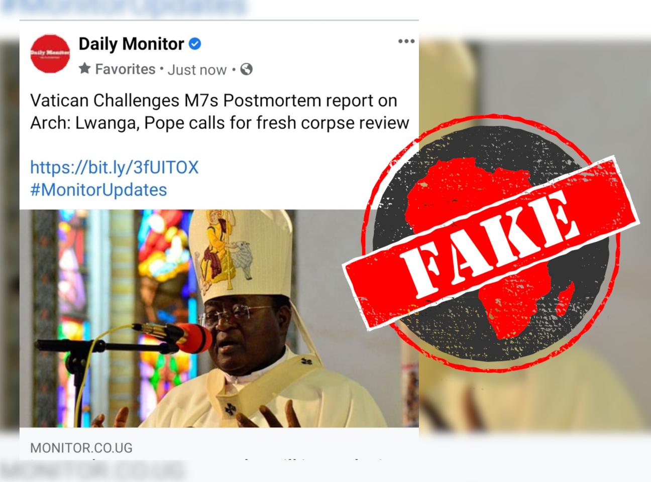 Newspaper_Fake